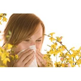 Sinusite | Infection des Sinus